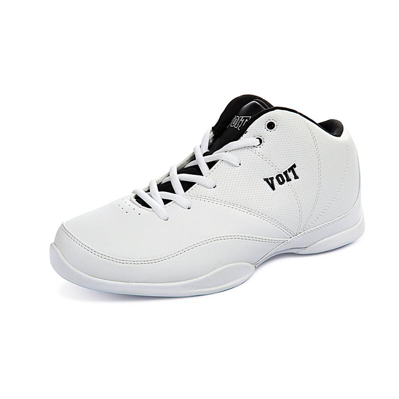 баскетбольные кроссовки Voit 131160654