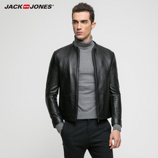 Leather Jack Jones 217110504 JackJones
