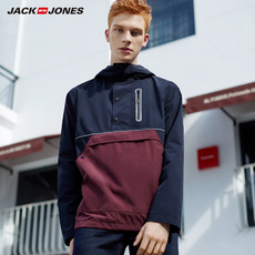 Mens windbreaker Jack Jones 217321555 JackJones