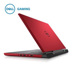 Dell/戴尔 15G pro 5587高配电竞游匣8代六核i7标压GTX1060 6G独显G5学生吃鸡游戏笔记本电脑15.6英寸游戏本