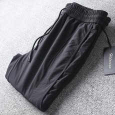 Cotton Pant OTHER DXIAN