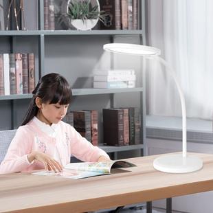 孩视宝LED护眼台灯儿童大学生宿舍书桌学习灯床头卧室阅读护眼灯