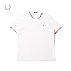 Рубашка поло fpxpocm3600xm FRED PERRY POLO
