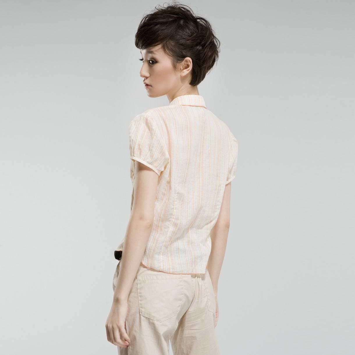 женская рубашка S.deer 8680401 Sdeer