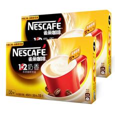 Nestle 1+2 30 *2 60