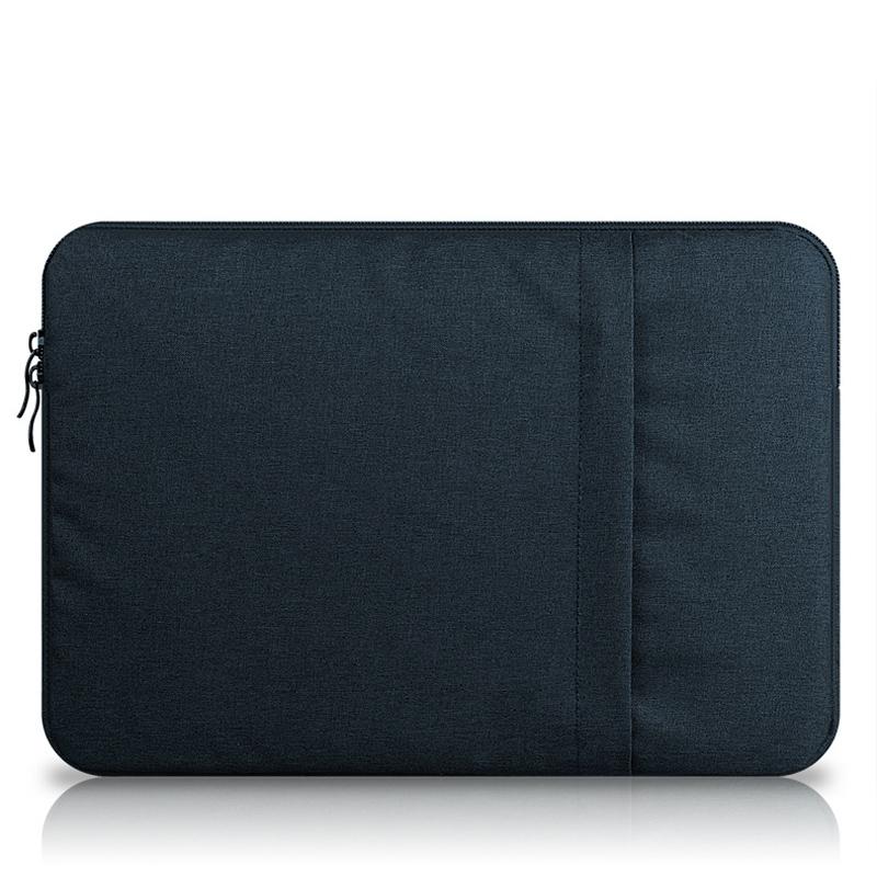 戴尔联想华硕笔记本电脑包11-12-13-15寸平板内胆包保护套手拿包