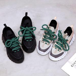 【清仓特价】ins网红小白鞋女鞋 运动休闲百搭平底鞋时尚学生板鞋