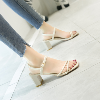 Women High Heels Working Office Shoes Party Formal Shoes 615586