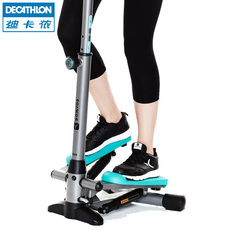 Степпер Decathlon 8193565 DOMYOS QS