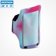 косметичка Decathlon 8200366 Iphone6s KALENJI