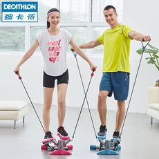 Степпер Decathlon 8112555 DOMYOS-C QC