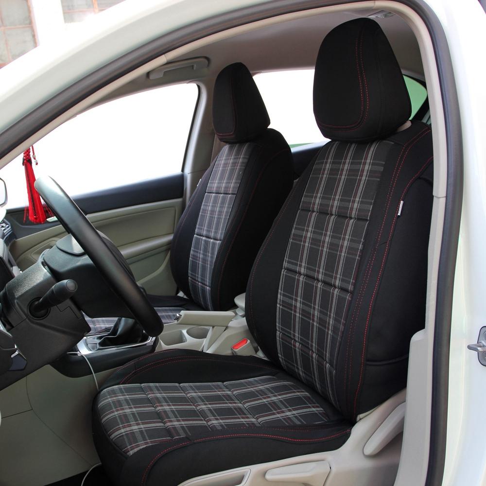 雅鞍 专用于东风标致新408全包座套标致308S四季冬季汽车坐套2008
