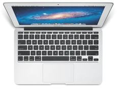 Apple сумка для Макбука Apple MacBook