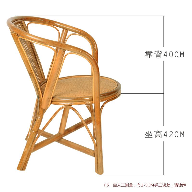 набор складной мебели OTHER