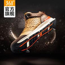 Мокасины, прогулочная обувь 361 82391