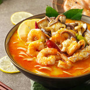 拉面说日式叉烧豚骨汤挂面方便速食非油炸网红拉面9口味自选3盒