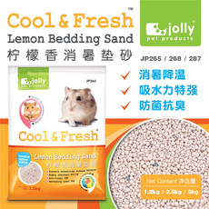 Jolly pet products jp266 Alex
