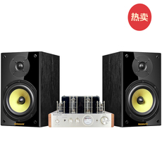 Hi-Fi система Nobsound CS1020 Hifi