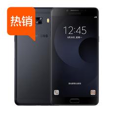 Мобильный телефон Samsung 300 Galaxy C9