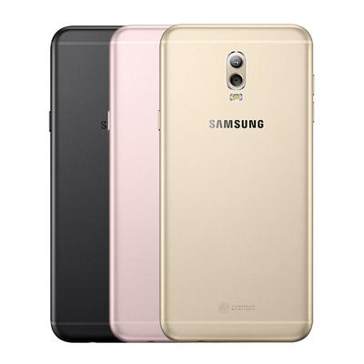 优惠250元起 Samsung/三星 GALAXY C8 SM-C7100 全网通 4G手机