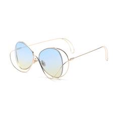 Солнцезащитные очки Вега Чанг/лето новый продукт