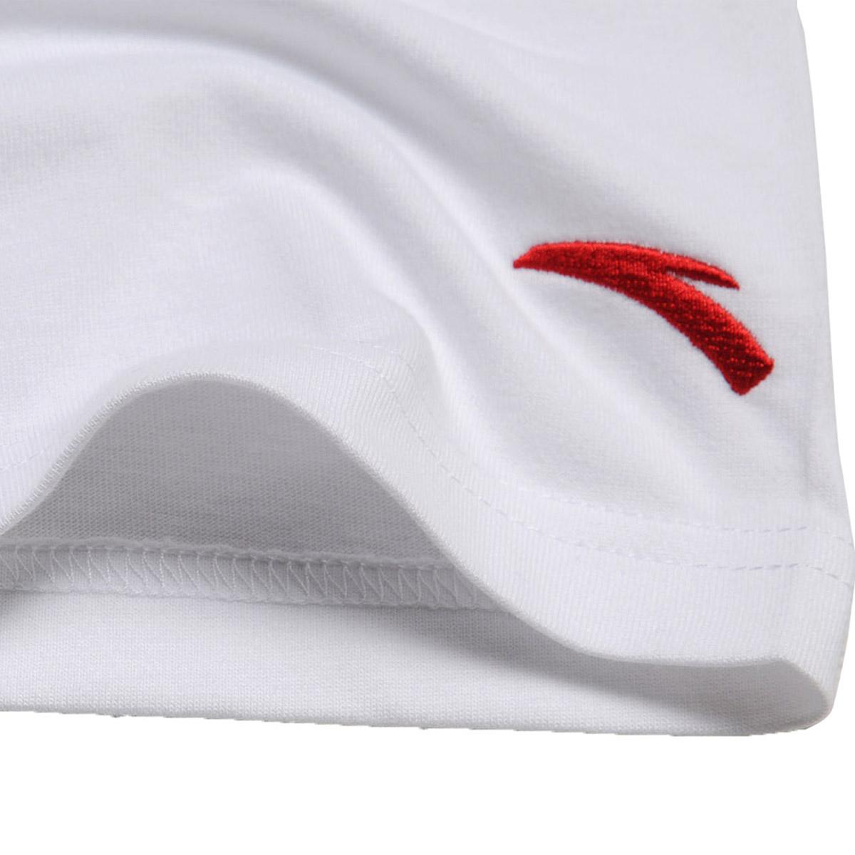 Спортивная футболка Anta 15122146/1.. 15122146-1
