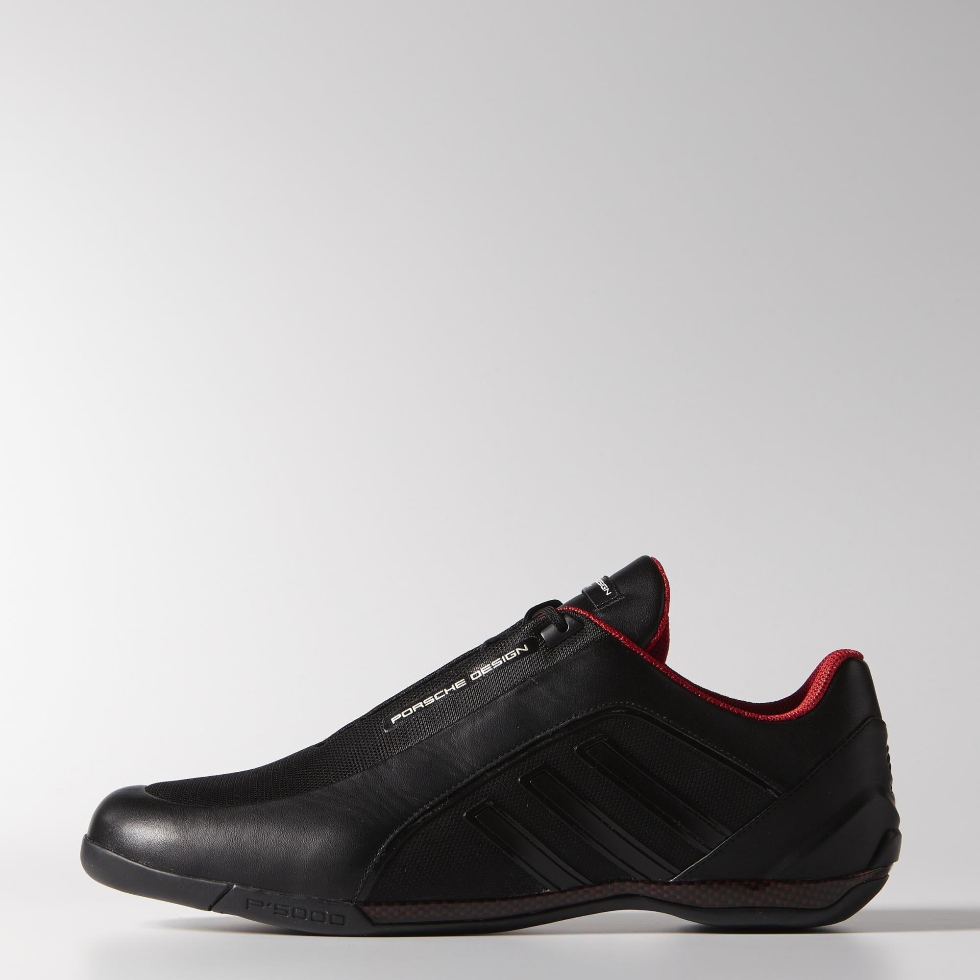 «Адидас Порше Дизайн кроссовки для авто и не только Кроссовки порше дизайн адидас со скидкой