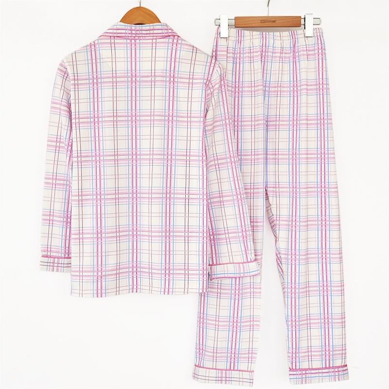 Пижама Hodohome 0j517