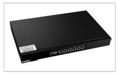 Беспроводной маршрутизатор Ftnket D525 6L Rippleos