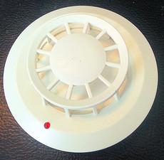 Автономный детектор дыма JTW-ZD-5i A2