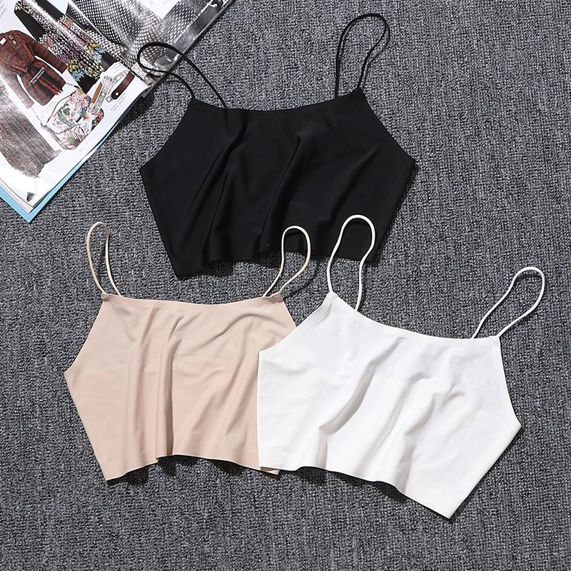 短怀孕文胸:什么是孕妇穿的内裤好,什么样的内衣最舒适