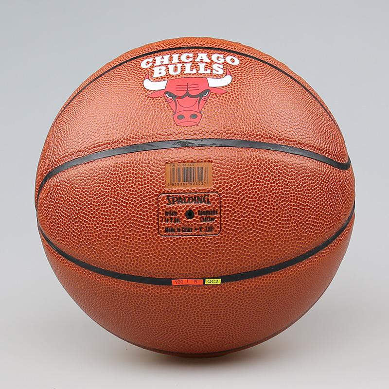 Баскетбольный мяч Spalding 74/162 .. 74-162 Spalding / Spalding