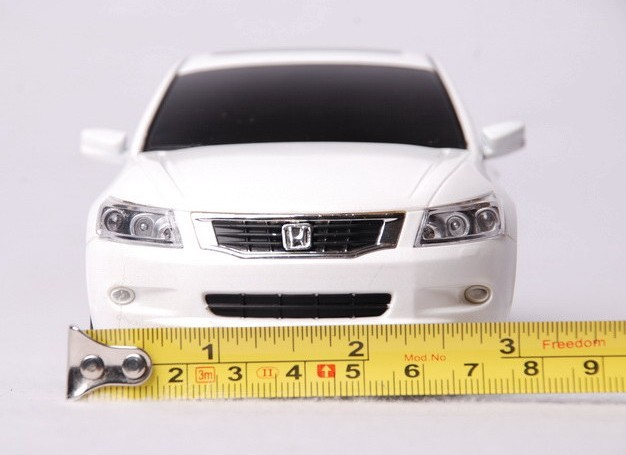 Модель машины Honda  14