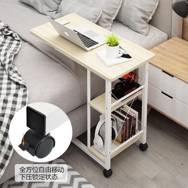 Компьютерный стол Cool