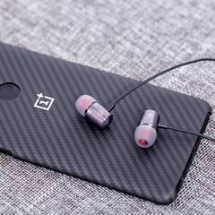 SCOLIB ST-4入耳塞式耳机重低音安卓苹果手机抖音耳机带麦线控