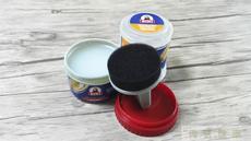 Крема для обуви Biki 50ml