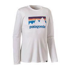 джемпер PATAGONIA 45371/45580 17 Capilene Daily