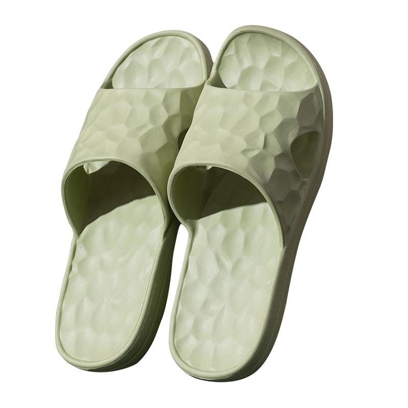 拖鞋女夏天室内软底居家用不臭脚浴室轻便情侣凉拖鞋男防滑洗澡