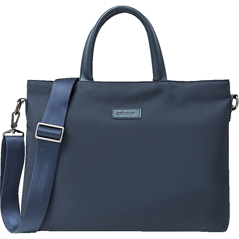 Men Hand Bags Office Business Bag Holding Bag 185205