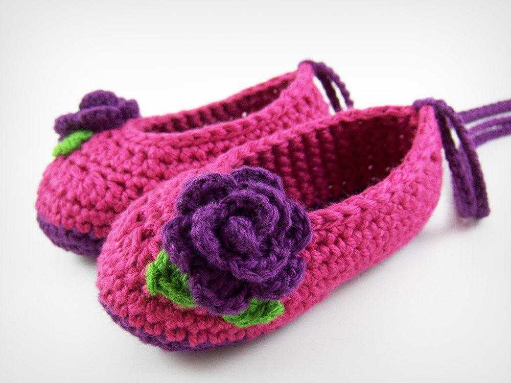 текстильная детская обувь No 0.97