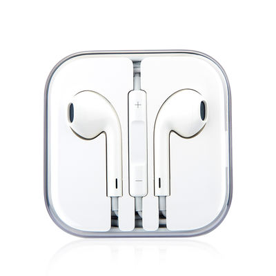 Fan Yabi F1 Apple 6s mobile phone Huawei millet universal original authentic for iphone boys and girls oppo headphones wire-controlled in-ear sports earplugs vivo