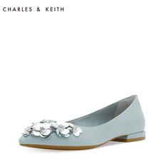 туфли Charles & keith ck1/709000362016/0500 CHARLES&KEITH