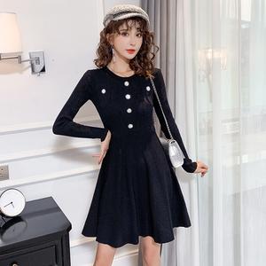 【批发代理】2020高档女装 专柜品质 台湾服装批发 新加坡...