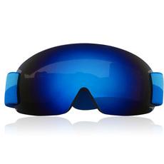 Лыжные очки Volocover vl006