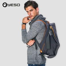 рюкзак YESO 13036
