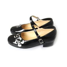 обувь для степа DAN'S GIRL tvt08001