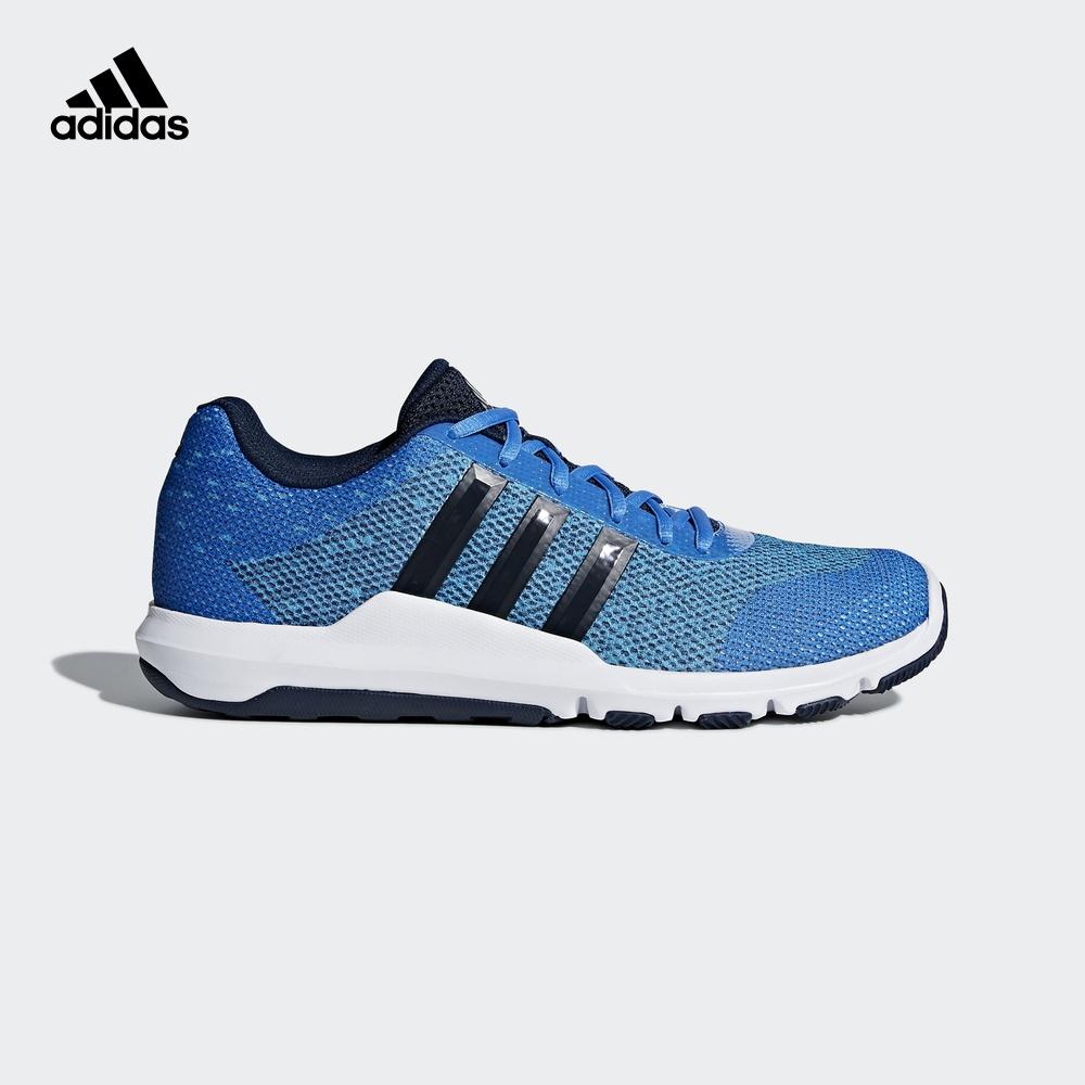 阿迪达斯官方adidas adipure Primo 男子 训练鞋 AQ6142