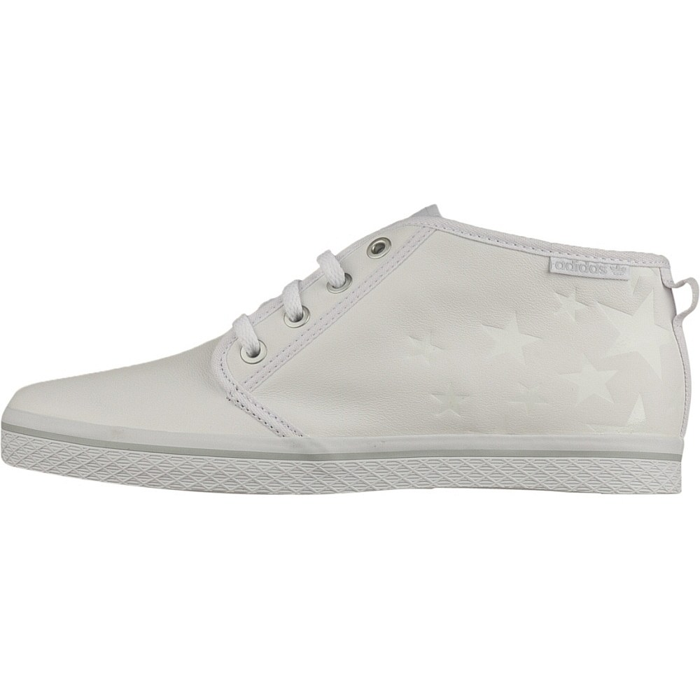 кроссовки Adidas adiv24249000 299 V24249