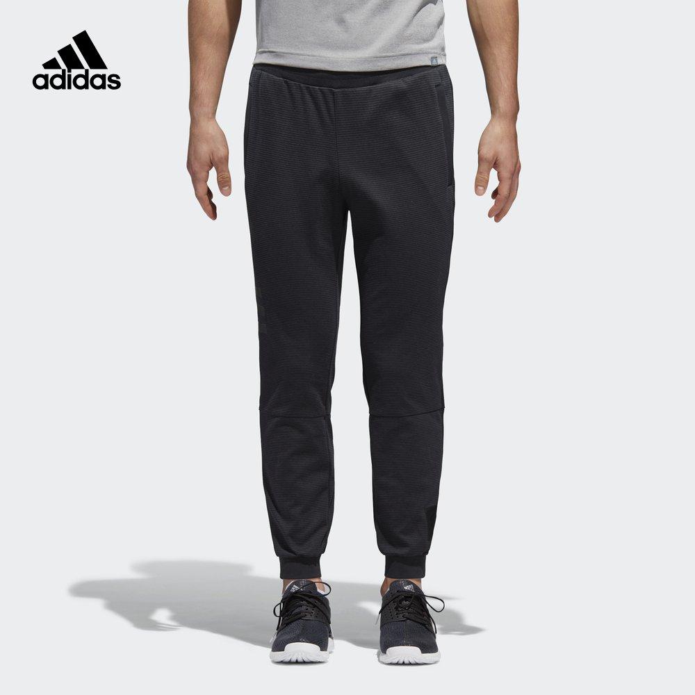 阿迪达斯官方adidas ADIX JOGGER 男 长裤 CE3110