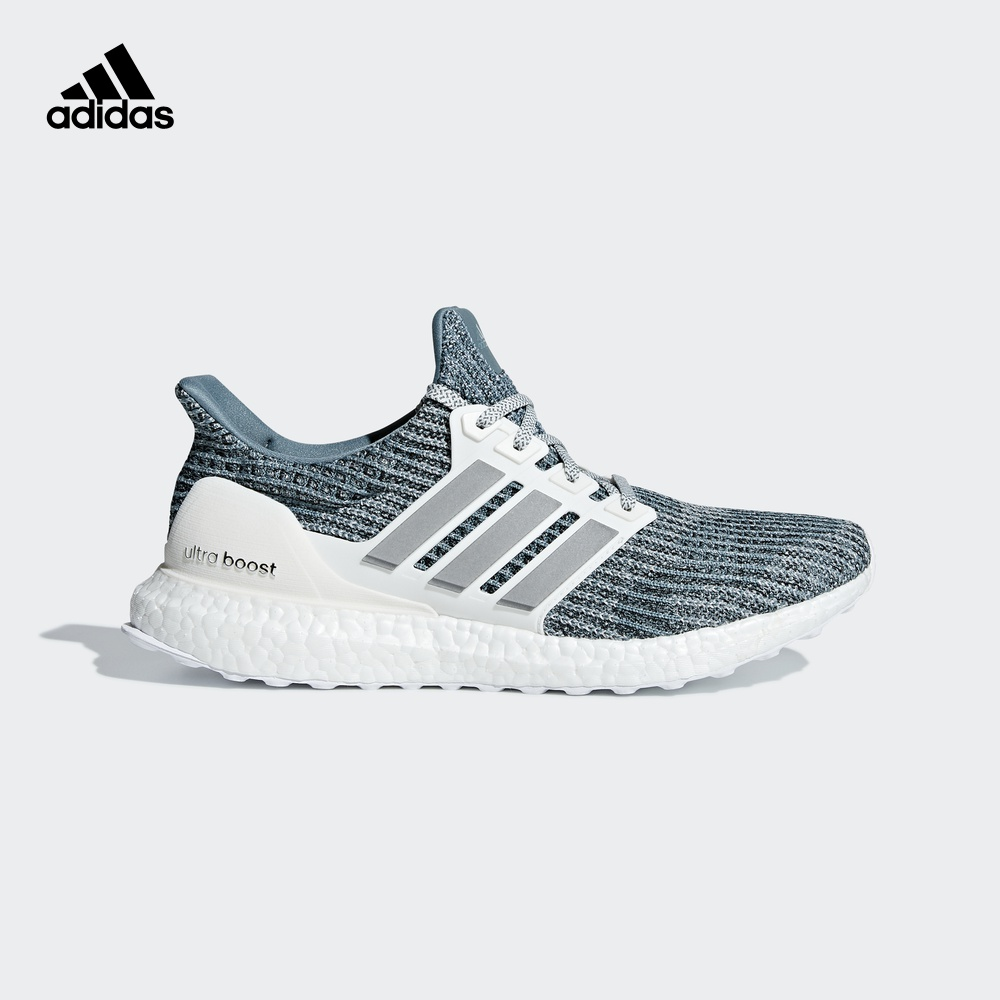 阿迪达斯官方adidas UltraBOOST LTD 男子 跑步鞋 CM8272